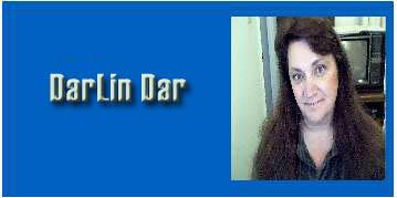 Darlin Dar