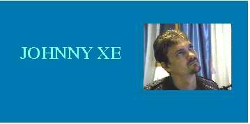 Johnny XE