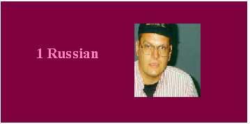1Russian