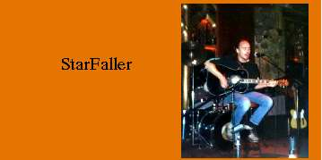 StarFaller